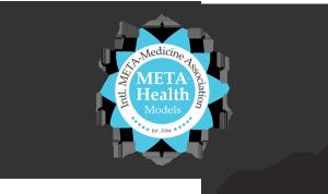 Meta-Health models