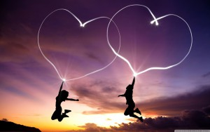 pelko, pelon voittaminen, rakkaus, hyväksyntä, vapaa pelosta