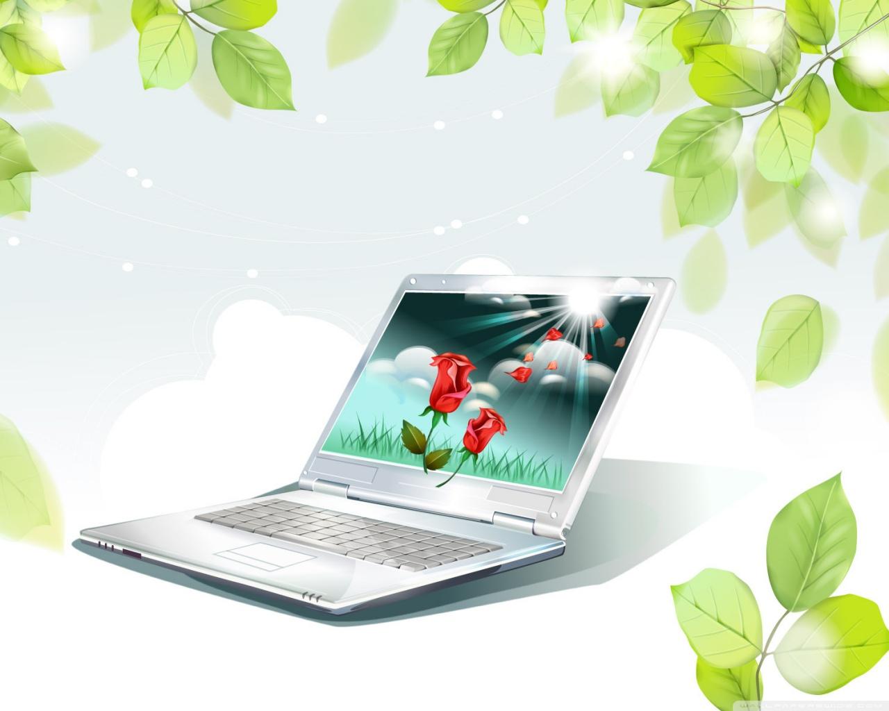 laptop-1280x1024