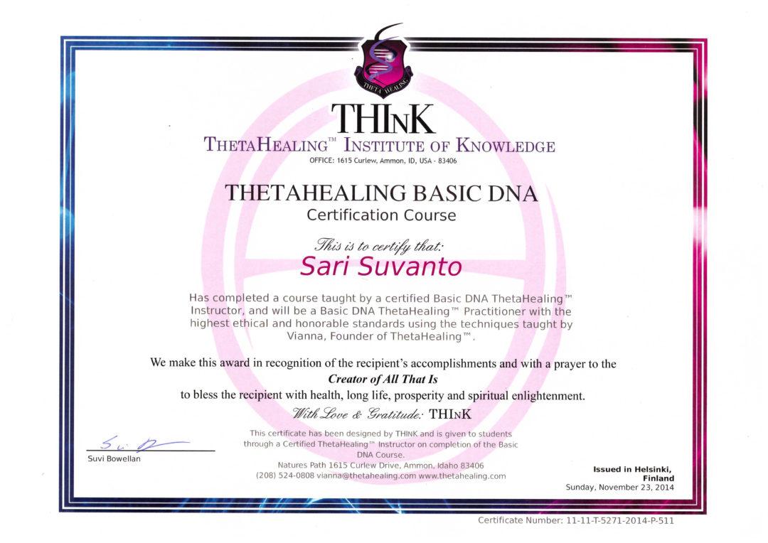 Theta-Basic-certif